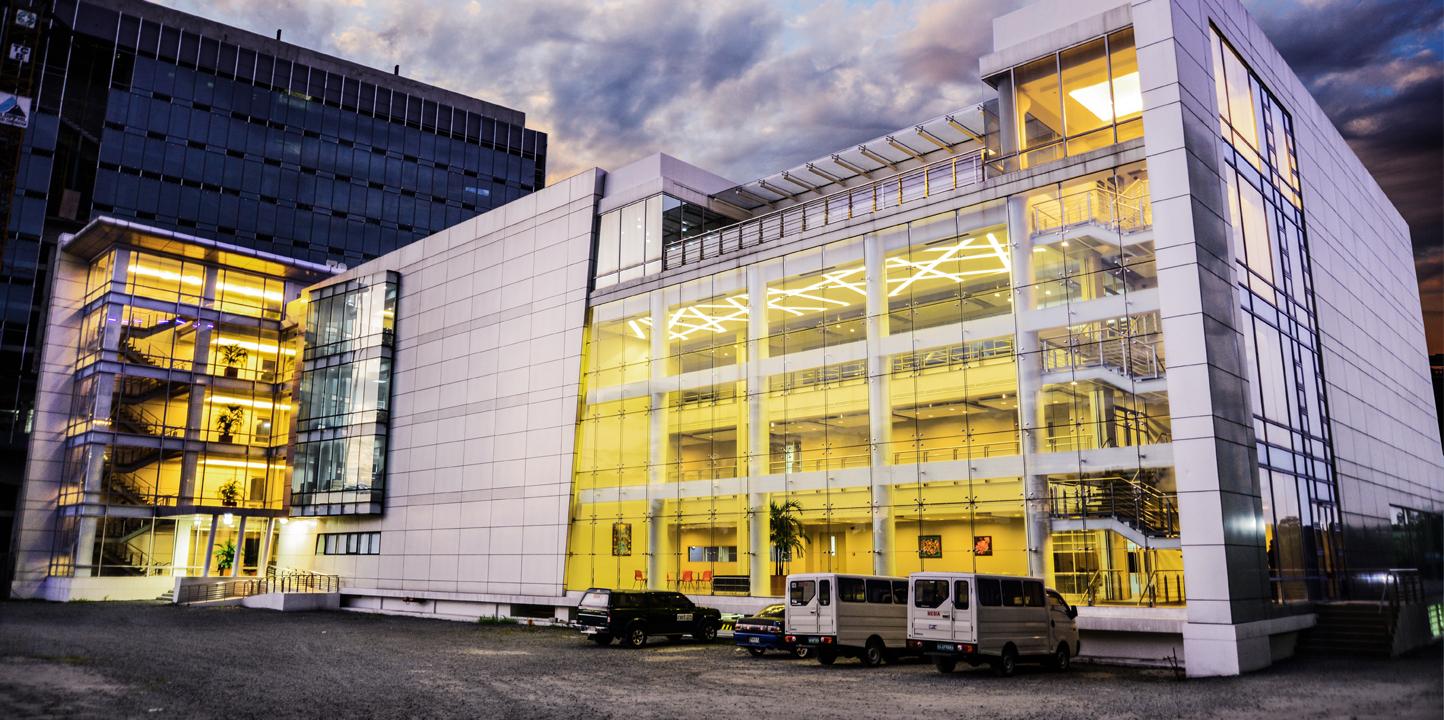 EBC_Office_0072