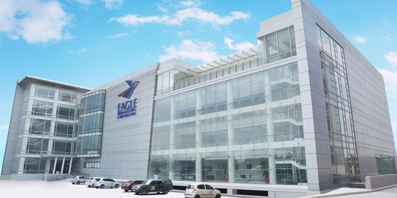 EBC_Building_120415