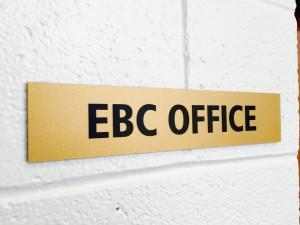 ebc-washington-bureau1