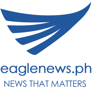 Eagle News_News that matters